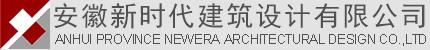 沧州鑫锋冷弯压型机械有限公司